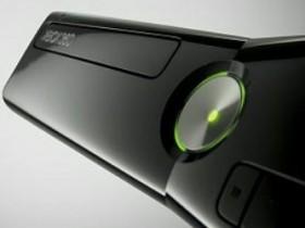 xbox,360