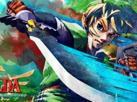 The,Legend,of,Zelda,,Skyward,Sword