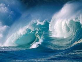 тихий,океан