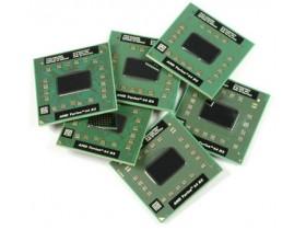 мобильный микропроцессор