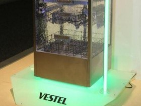 домашняя техника Vestel