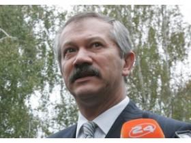 Виктор Пинзеник,