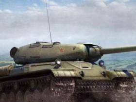 Финал «Уральской стали 2012»
