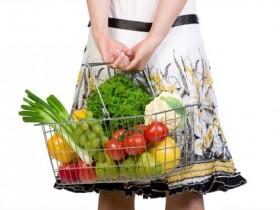 органические,продукты