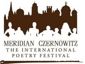 Meridian Czernowitz
