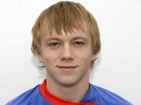 Ренат,Янбаев