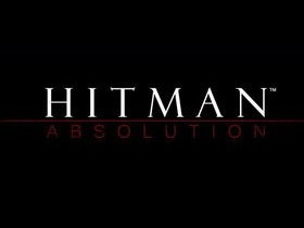 Hitman,Absolution
