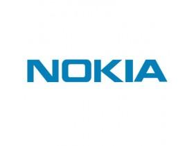 nokia,logo