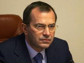 Андрей,Клюев