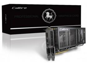 Sparkle Calibre X680 Captain