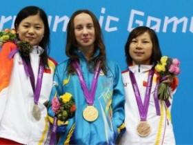 призёр