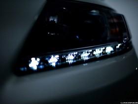 Хонда, CR-Z,