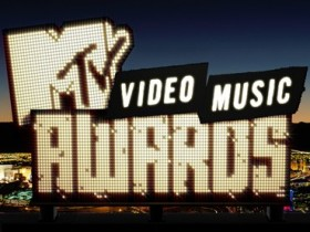 MTV,Video,Music,Awards