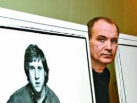 Валерий Плотников