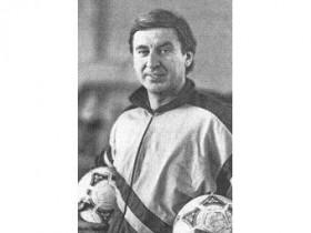 Александр Максименков