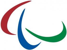 Паралипимпийские игры