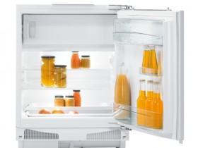 Korting,Холодильники, морозильные камеры,