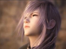 Final,Fantasy,XIII,2