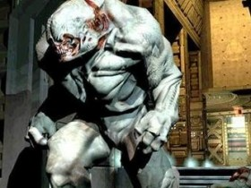 Doom,3
