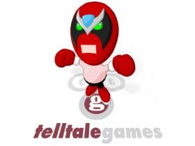 Telltale,Games
