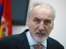 Владимир Вукчевич