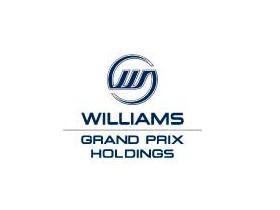 Уиллиямс Гранд Prix Holdings