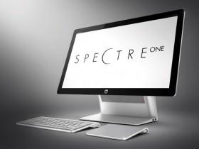 НP SpectreONE