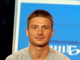 ,Сергей,лазарев