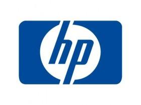Hewlett,Packard
