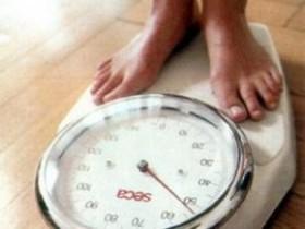 Излишний вес