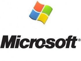 Майкрософт