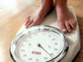 диета