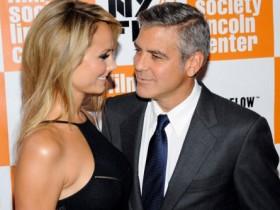 Клуни,Киблер