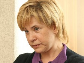 Татьяна,Догилева