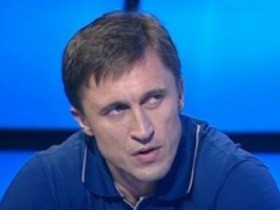Сергей Нагорняк
