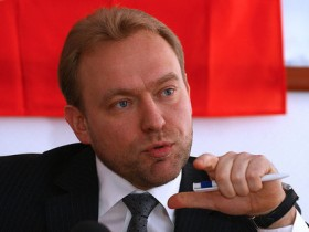 Василий Волга