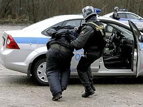 полиция,педофил,арест
