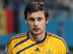 Артем Милевский