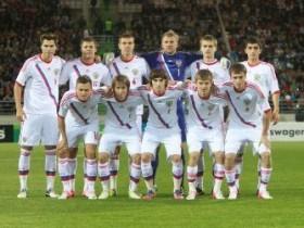 русские молодежка