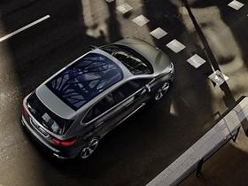 BMW 1-й серии GT