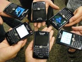 Blackberry,