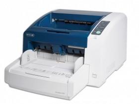 Xerox DocuMate 4799,сканер,