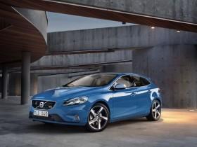 Volvo,