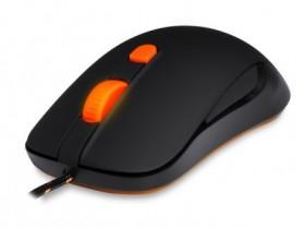 мышь,SteelSeries Kana,