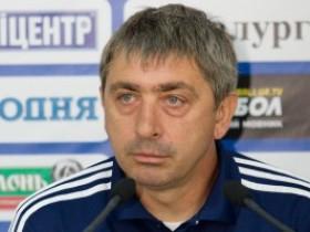 Севидов