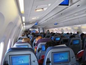Boeing,767