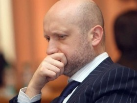 турчинов,Александер