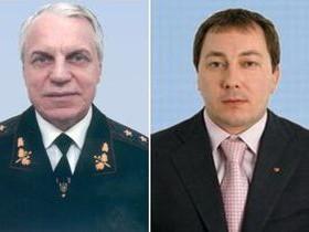 Омельченко,Богдан