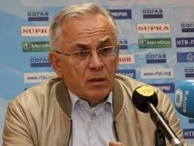 Хаджи Гаджиев