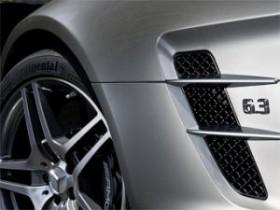 Mercedes-Benz,Mercedes-Benz